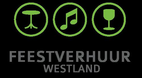 Feestverhuur Westland