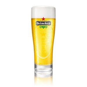 Bierglas huren
