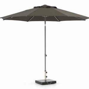 parasol huren