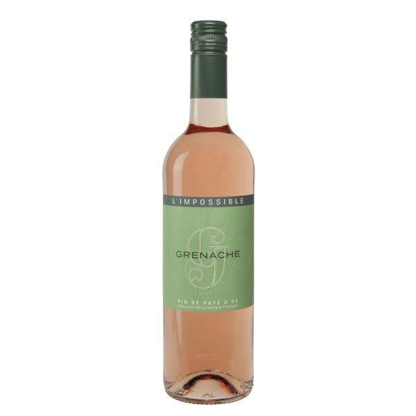 Wijn-Limpossible-grenache