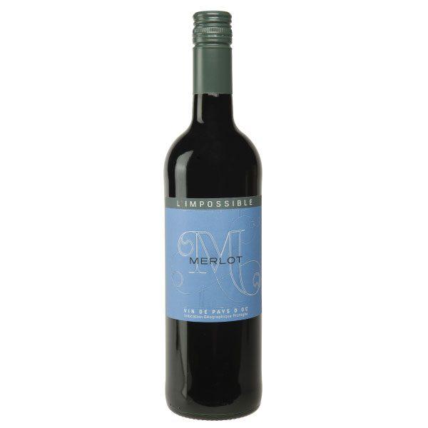 wijn-Limpossible-Merlot