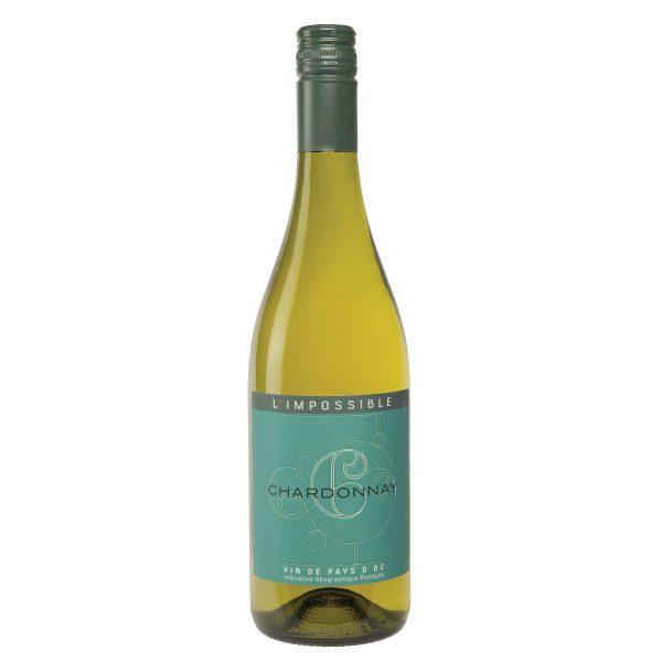 wijn-Limpossible-chardonnay