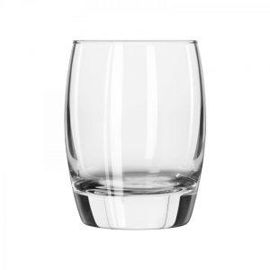 Waterglas tumbler